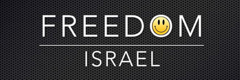 Freedom Israel